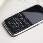Téléphone,portable,mobile,agenda