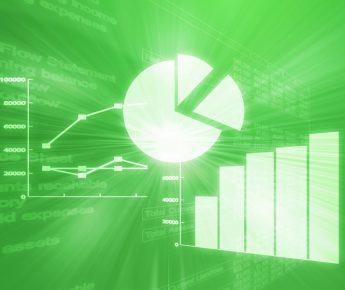 GRC Performance : L'innocation en développement commercial pour les TPE/PME en PACA