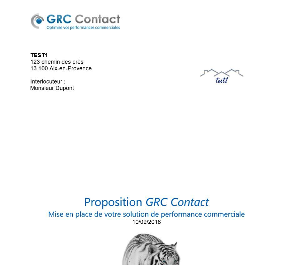 logo client crm grc contact
