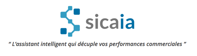 outil performance commerciale crm sicaia